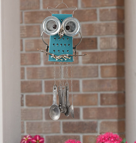 owl-wind-chime463.jpg?Revision=PhW&Timestamp=2QGnVG